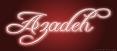 Azadeh Khorram's Website